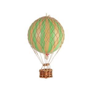 Bilde av Luftballong liten Floating the Skies grønn