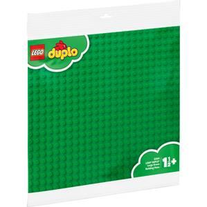 Bilde av Duplo 2304 Stor plate